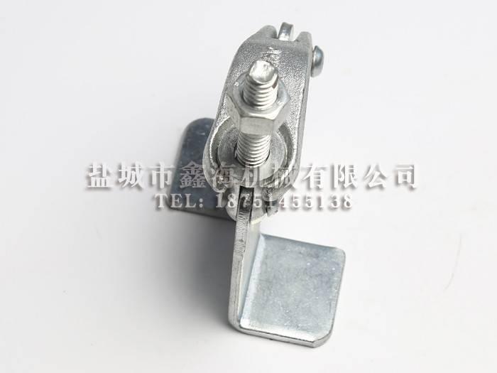 XIN-TBC001