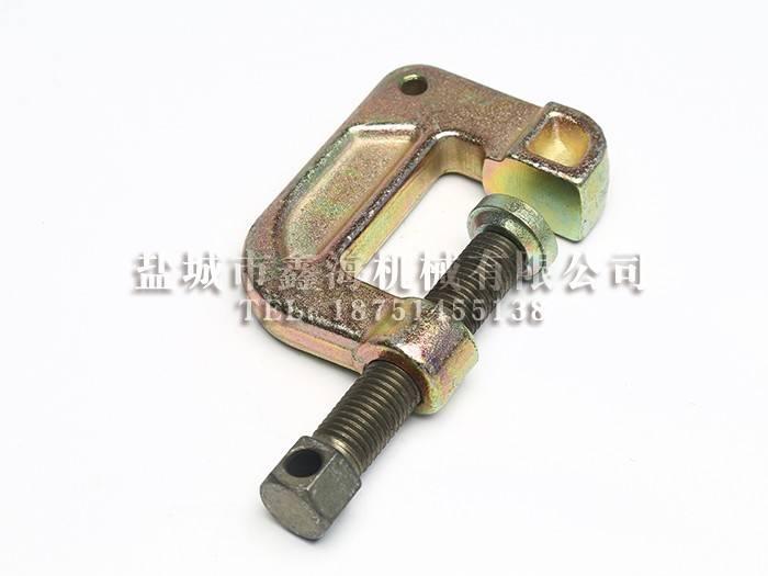 XIN-G67001
