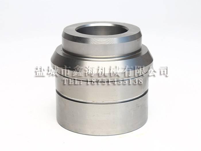 XIN-SS001