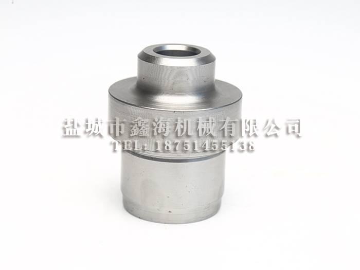 XIN-SS002