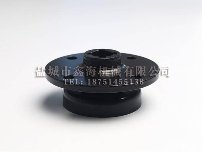 XIN-PR003